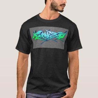 Enzo Mint T-Shirt