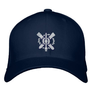 EOD logo Embroidered Hat