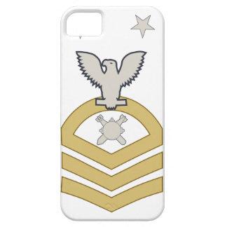 EOD Master Chief iPhone 5 Case