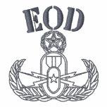 EOD Master crab Hoodie