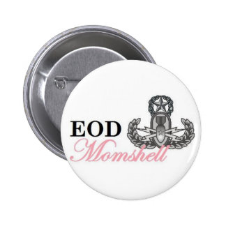 eod master momshell button