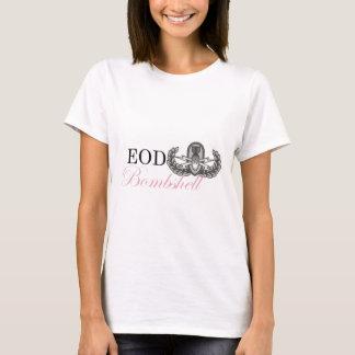 eod senior bombshell T-Shirt