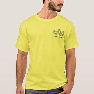 EOD Senior T-Shirt
