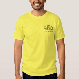 EOD Senior Tshirts