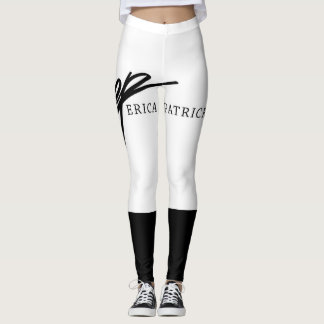 EP Original Leggings