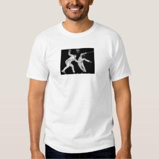Epee Fluer Tee Shirt