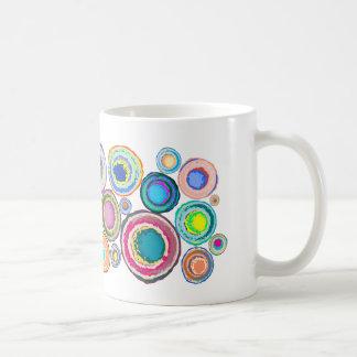 Ephemeral Planets 11oz Mug