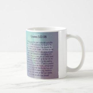 Ephesians christian Mug Mugs
