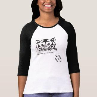 EPHS ART CLUB T-Shirt