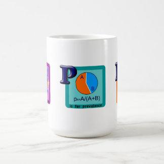 EPI ABCs mug