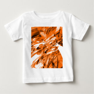 EPIC ABSTRACT d10s3 Baby T-Shirt