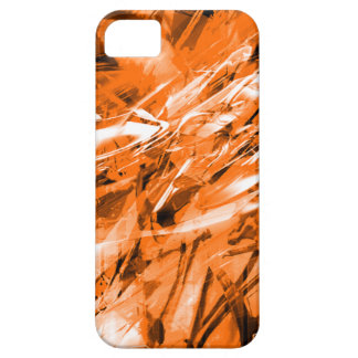 EPIC ABSTRACT d10s3 Barely There iPhone 5 Case