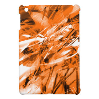 EPIC ABSTRACT d10s3 iPad Mini Case