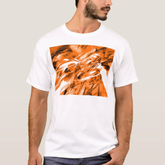EPIC ABSTRACT d10s3 T-Shirt