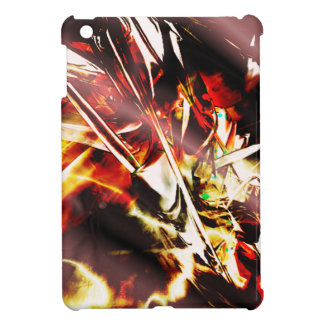 EPIC ABSTRACT d3s3 Cover For The iPad Mini