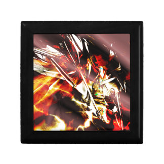 EPIC ABSTRACT d3s3 Gift Box
