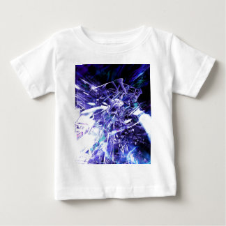 EPIC ABSTRACT d5s3 Baby T-Shirt