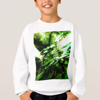 EPIC ABSTRACT d6s3 Sweatshirt