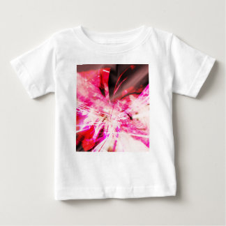 EPIC ABSTRACT d7s3 Baby T-Shirt