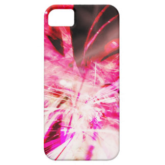 EPIC ABSTRACT d7s3 Case For The iPhone 5