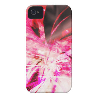 EPIC ABSTRACT d7s3 iPhone 4 Cases