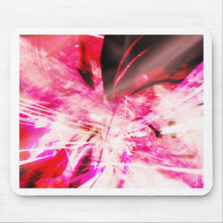 EPIC ABSTRACT d7s3 Mouse Pad
