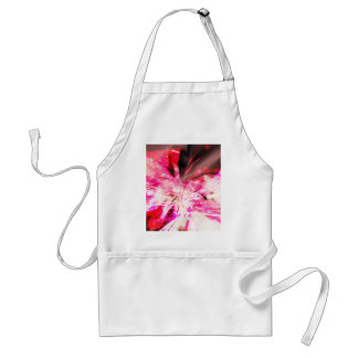 EPIC ABSTRACT d7s3 Standard Apron