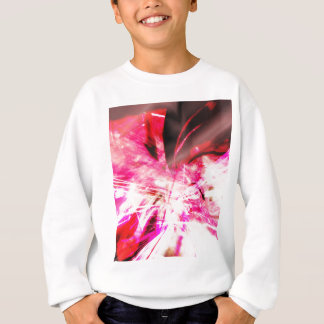 EPIC ABSTRACT d7s3 Sweatshirt