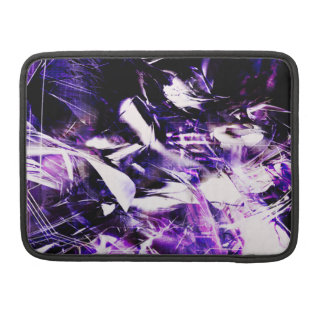 EPIC ABSTRACT d8s3 Sleeve For MacBook Pro