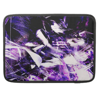 EPIC ABSTRACT d8s3 Sleeve For MacBooks