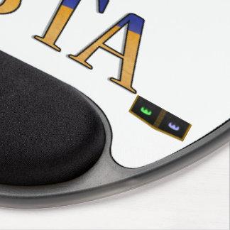 Epic B5TA Mousepad