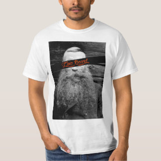 Epic beard T-Shirt