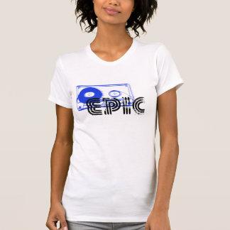 EPIC - DEEJAY T SHIRTS