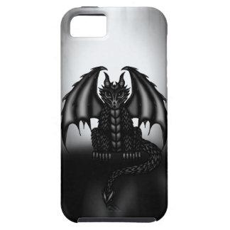 Epic Dragon iPhone 5 Cases