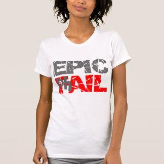 Epic Fail T-Shirt