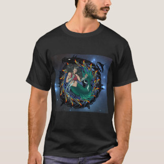 Epic Mermaid Shirt