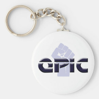 EPIC - OASIS KEYCHAINS