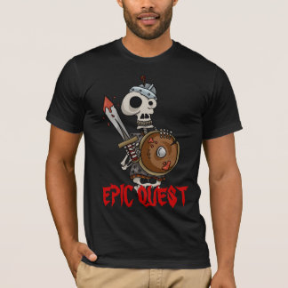 Epic Quest T-Shirt