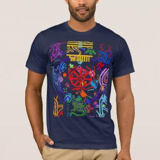 Epic Raver T-Shirt