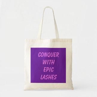 Epic Shopping Bag