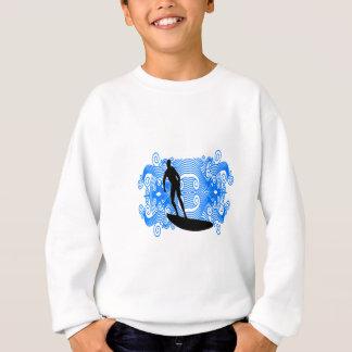 Epic Surf Sweatshirt