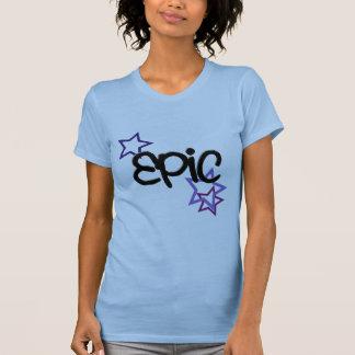 EPIC - SWEET STYLEZ SHIRTS