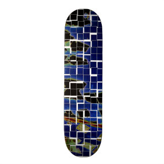 Epic World Skateboard