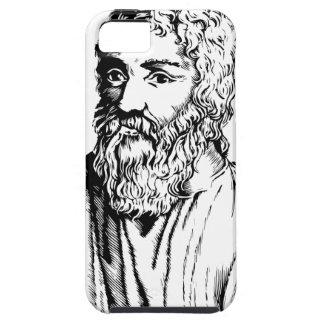 Epicurus iPhone 5 Covers