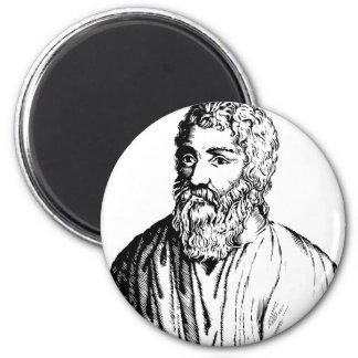 Epicurus Magnet
