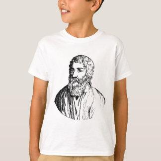 Epicurus T-Shirt