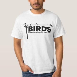 Epidemiology T-shirt