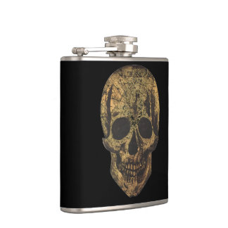 Epifanio Hip Flask