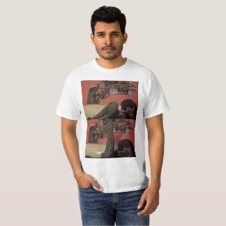Epiphany Blurryface Shirt