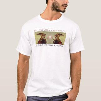 Epiphany T Shirt